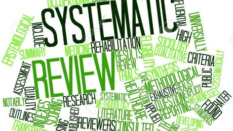 Systematic Review