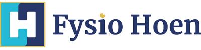 Fysio Hoen