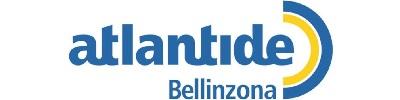 Atlantide Bellinzona