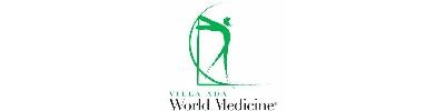 Villa Ada World Medicine