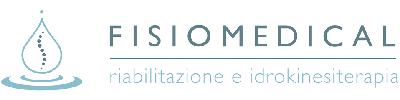 Fisiomedical Group